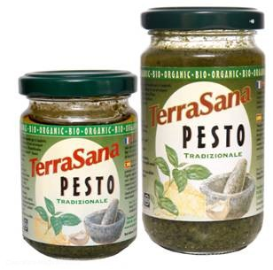 Pesto_Traditionale