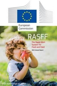 rasff-ar12