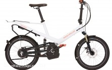 Rückruf: Riese & Müller ruft E-Bikes Kendu hybrid zurück - Bild: Riese & Müller