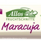 30102_Fruchtschnitte_Maracuja_small