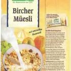 bircher1