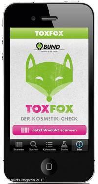 bund-toxfox
