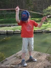 Sport wichtig für Kinder mit chronischen Erkrankungen oder Handicap