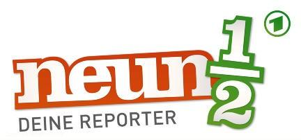"""neuneinhalb: """"Kauf mich – Die Tricks der Werbung"""" - Bild: WDR"""