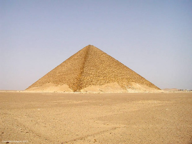 08_red_pyramid