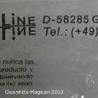 2013-w34_13356-2f