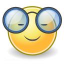 Wenn Kinder eine Brille brauchen: Eitelkeit ist ein schlechter Ratgeber