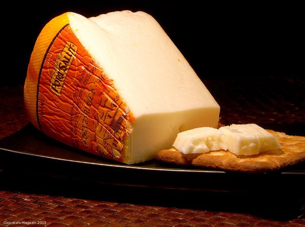 Port_Salut_Cheese