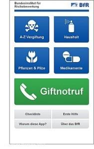 screenshot-bfr-app