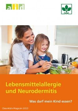 """Bildnachweis/Quelle: """"Deutsche Gesellschaft für Ernährung e. V., Bonn"""""""