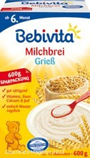 bebivita-recall