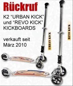 k2-recall