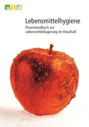 Tiefkühlkost - Augen auf beim Einkauf: Lebensmittelhygiene im Haushalt - Bild: aid