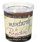 Moutarde de Benichon_400g