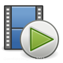movie_player