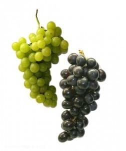 pixabay-table-grapes-74346_640