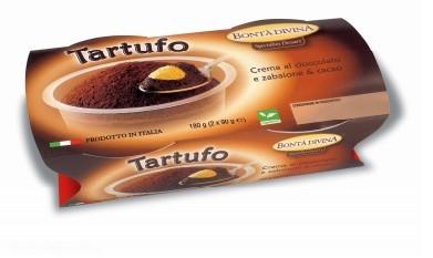 tartufo-auchan1