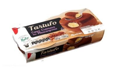 tartufo-auchan2
