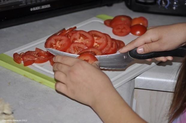 tomatoes-76521_640