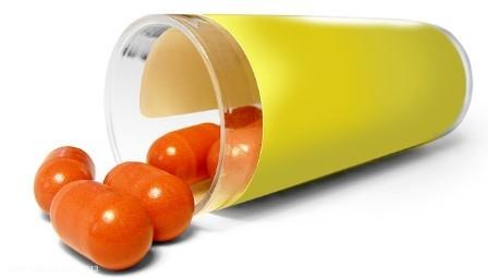 Nahrungsergänzungsmittel: Neue Studie zu Selen und Vitamin E bestätigt Krebsrisiko