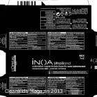 2013-w43_13730-1f