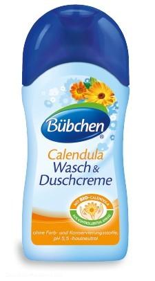 buebchen-recall