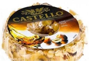castello-recall
