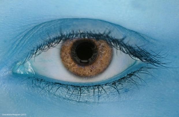 eye-177520_640