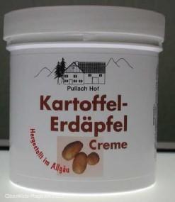 kartoffel-recall
