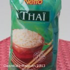 riz_thai_netto