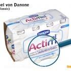 01 Danone_Actimel_classic_Lupe_72dpi