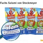 03 Stockmeyer_Ferdi-Fuchs_Mini-Salami_Lupe_72dpi