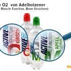 04 Adelholzer_ActiveO2_Lupe_72dpi