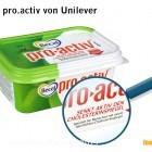 05 Becel_Pro-activ_Lupe_72dpi