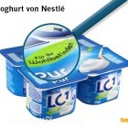 06 Nestle_LC1_Pur_Lupe_72dpi