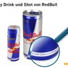 07 Red-Bull_Energy-Drink+Shot_Lupe_72dpi