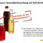 08 Soft Drinks fuer den Blutzuckerspiegel_72dpi