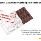 09 Schokolade fuer die Blutgefaesse_72dpi