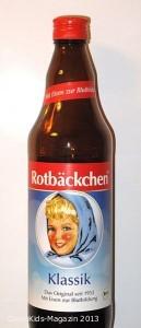 259px-Rotbaeckchen