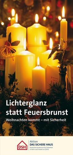 DSH Weihnachtsflyer_2011_HF.indd