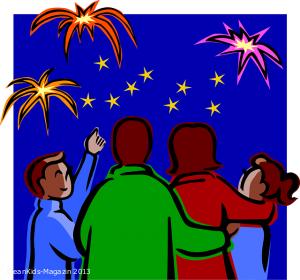 fireworks-154738_640