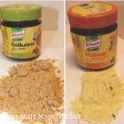 Knorr+Delikatess+Brühe+und+Knorr+Hühner+Kraftbouillon+2