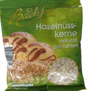 netto-hnkg