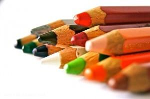 pens-93177_640