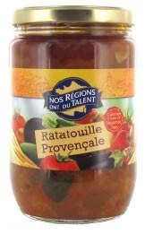 rappel_ratatouille_nrt