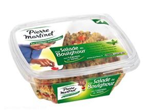 salad_boulghour_martinet