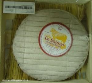 sounal