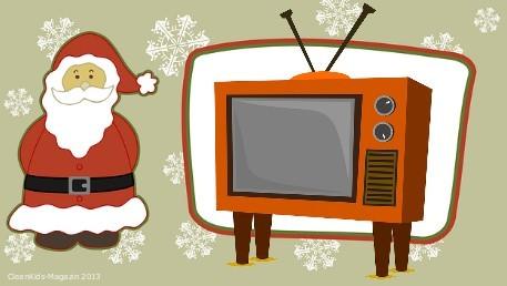 tv-weihnacht