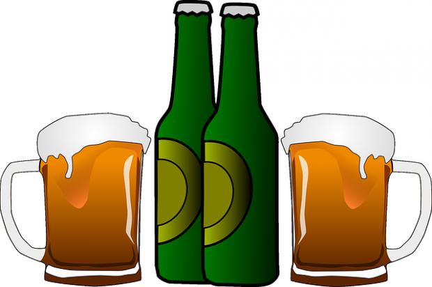 beer-150071_640