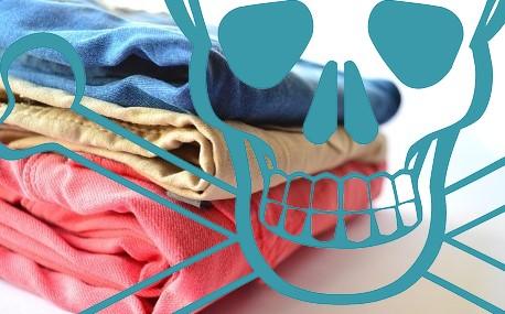 """Greenpeace-Umfrage beleuchtet Modekonsum von Eltern - Mode: Eltern sind """"Grüne"""" Vorreiter"""